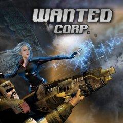 Wanted Corp. (EU)
