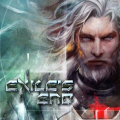 Exile's End (EU)