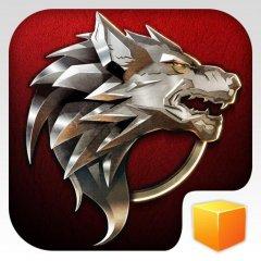 <a href='http://www.playright.dk/info/titel/lone-wolf'>Lone Wolf</a> &nbsp;  24/30