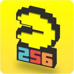 <a href='http://www.playright.dk/info/titel/pac-man-256'>Pac-Man 256</a> &nbsp;  15/30