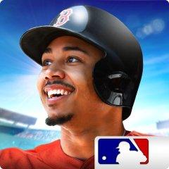 <a href='http://www.playright.dk/info/titel/rbi-baseball-16'>R.B.I. Baseball 16</a> &nbsp;  30/30