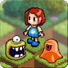 <a href='http://www.playright.dk/info/titel/skyling-garden-defense'>Skyling: Garden Defense</a> &nbsp;  4/30