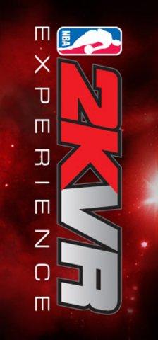 NBA 2KVR Experience (US)