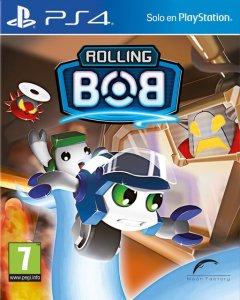 Rolling Bob (EU)