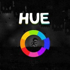 Hue (EU)