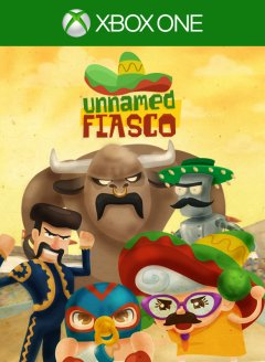Unnamed Fiasco (US)