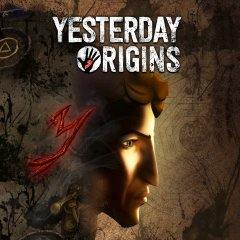 Yesterday Origins [Download] (EU)