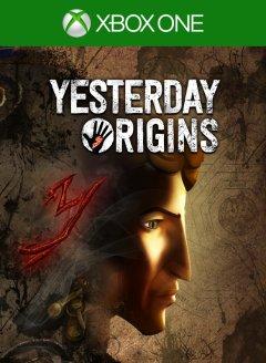 Yesterday Origins [Download] (US)