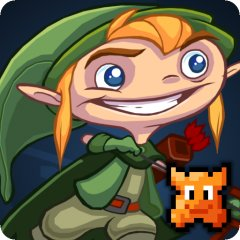 <a href='http://www.playright.dk/info/titel/heroes-of-loot'>Heroes Of Loot</a> &nbsp;  23/30