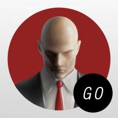<a href='http://www.playright.dk/info/titel/hitman-go'>Hitman Go</a> &nbsp;  29/30