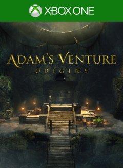 <a href='http://www.playright.dk/info/titel/adams-venture-origins'>Adam's Venture: Origins [Download]</a> &nbsp;  29/30