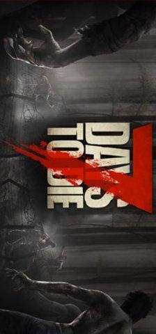 <a href='http://www.playright.dk/info/titel/7-days-to-die'>7 Days To Die</a> &nbsp;  13/30