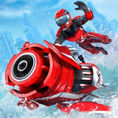 <a href='http://www.playright.dk/info/titel/riptide-gp-renegade'>Riptide GP: Renegade</a> &nbsp;  30/30