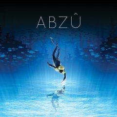 <a href='http://www.playright.dk/info/titel/abzu'>Abzu [Download]</a> &nbsp;  28/30