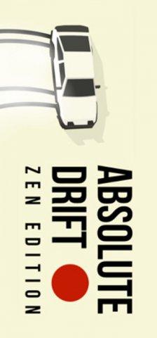 <a href='http://www.playright.dk/info/titel/absolute-drift-zen-edition'>Absolute Drift: Zen Edition</a> &nbsp;  17/30