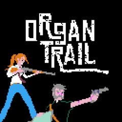 <a href='http://www.playright.dk/info/titel/organ-trail-directors-cut'>Organ Trail: Director's Cut</a> &nbsp;  10/30