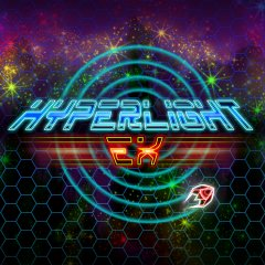 Hyperlight EX (EU)