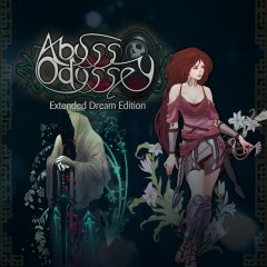 <a href='http://www.playright.dk/info/titel/abyss-odyssey-extended-dream-edition'>Abyss Odyssey: Extended Dream Edition</a> &nbsp;  25/30