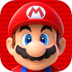 Super Mario Run (US)
