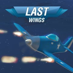 Last Wings (EU)