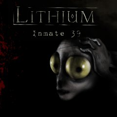 Lithium: Inmate 39 (US)