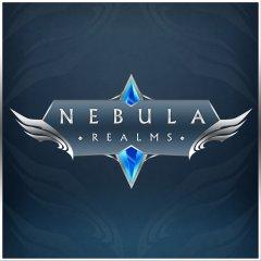 Nebula Realms (EU)