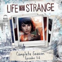 Life Is Strange (US)