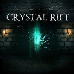 Crystal Rift (EU)