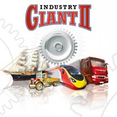 Industry Giant II (EU)