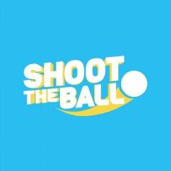 Shoot The Ball (EU)