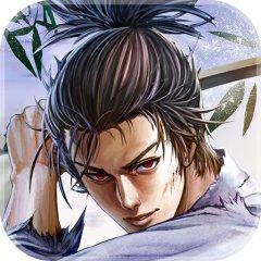 <a href='http://www.playright.dk/info/titel/sengoku-shura-soul'>Sengoku Shura: Soul</a> &nbsp;  8/30