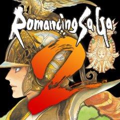 <a href='http://www.playright.dk/info/titel/romancing-saga-2-2016'>Romancing SaGa 2 (2016)</a> &nbsp;  23/30