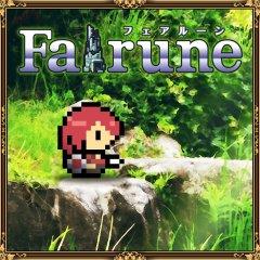 Fairune (EU)