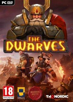 Dwarves, The (EU)