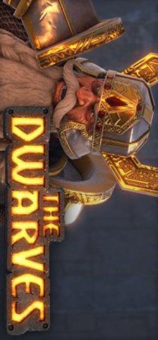 Dwarves, The (US)