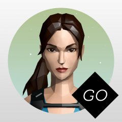 <a href='http://www.playright.dk/info/titel/lara-croft-go'>Lara Croft Go</a> &nbsp;  7/30