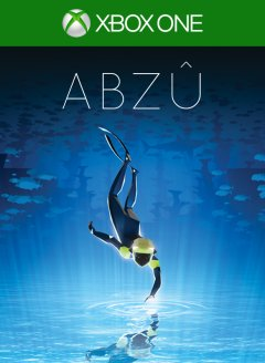 Abzu [Download] (US)