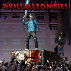 Killallzombies (EU)