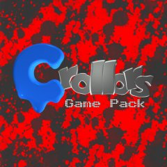 Crollors Game Pack (EU)