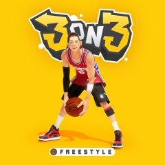 <a href='http://www.playright.dk/info/titel/3on3-freestyle'>3on3 FreeStyle</a> &nbsp;  18/30