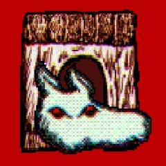 <a href='http://www.playright.dk/info/titel/rodem-the-wild'>Rodem The Wild</a> &nbsp;  14/30