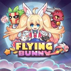Flying Bunny (US)