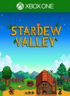 Stardew Valley (US)