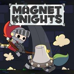 Magnet Knights (EU)