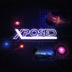 XPOSED (EU)