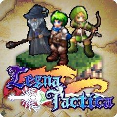 <a href='http://www.playright.dk/info/titel/legna-tactica'>Legna Tactica</a> &nbsp;  15/30