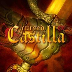 Maldita Castilla EX: Cursed Castilla (US)