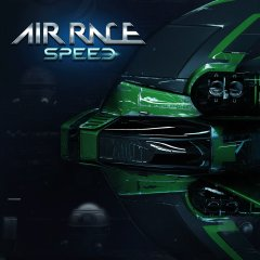 Air Race: Speed (EU)