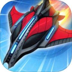 <a href='http://www.playright.dk/info/titel/air-race-speed'>Air Race: Speed</a> &nbsp;  21/30