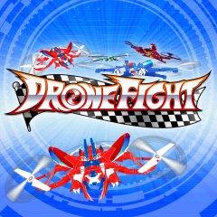Drone Fight (EU)